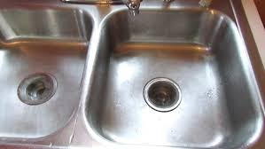 why does my kitchen sink drain smell like rotten eggs dirt pea