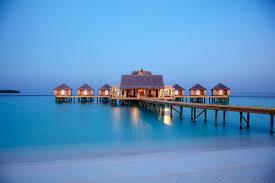 100 Kihavah Villas Maldives Enchanting Anantara Secluded Wonders In