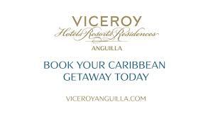 100 Viceroyanguilla Viceroy Anguilla TALK BUSINESS 360 TV