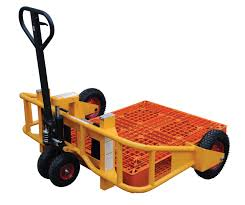 ALL-T-2 All Terrain Pallet Truck Narrow Rough Terrain Manual Pallet Truck 800 S Craft Terrain Pallet Trucks Manufacturers Hand Electric Stacker Challenger Rte China Electricdiesel All Forklift Used For Manufacturer Rtpt1000 Brand New Off Road 35 Ton Fork Conhersa Rough Truck Youtube Vestil Allthd Forks 12 2634w X 32 Handling Allterrain Ritm Industryritm Amazoncom Black Bull Ptruck Yellow Top 10 Best Jacks Review 2018 Buyers Guide September