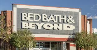 Bed Bath Beyond Tampa Fl by Fact Check 75 Bed Bath U0026 Beyond Coupon
