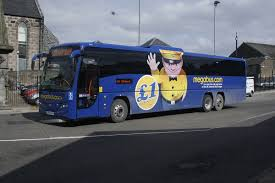 megabus com low cost tickets megabus europe