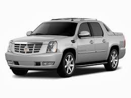 Cadillac Escalade EXT Car Prices s Review Prices