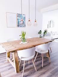 modern scandi style living room interior scandi