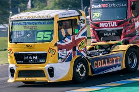 British Truck Racing Schedule 2018 - Big Semi Truck Racing Events In UK This Is Dakars Fancy New Race Truck Top Gear Banks Siwinder Gmc Sierra Power Honda Baja Race Truck Hints At 2017 Ridgeline Styling Trophy Fabricator Prunner Racetruck Hashtag On Twitter Freightliner 2000hp 2007 Watch Volvos 2400hp Iron Knight A Volvo S60 Polestar Mercedesbenz Axor F Racing Vehicles Trucksplanet The Misano Grand Prix Beauty Show Cummins Diesel Cold Start Race Truck With Hood Stack Ahd Free Trucks Pictures From European Championship