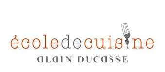 alain ducasse cours de cuisine partenaires perene trocadro avec ecole de cuisine alain