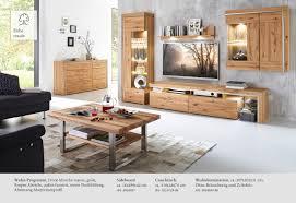wohnzimmer modern eckschrank wohnzimmer caseconrad