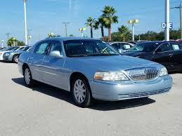 50 Best Used Lincoln Town Car For Sale, Savings From $3,539 Craigslist Baton Rouge Used Cars Vase And Car Rtimagesorg Banrougecraigslistorg Craigslist Baton Rouge Jobs Apartments For Sale By Owner Los Angeles New Models 2019 20 Honda Odyssey Youtube A Latgringa On The Road Cross Country Journey Latringas Atlanta And Trucks Dallas Tx News Of Cheap Moyle Chevrolet