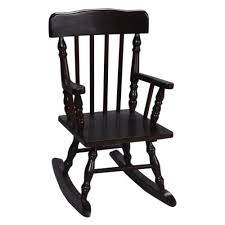 Amazon.com: STS SUPPLIES LTD Colonial Rocking Chair Wood ... British Colonial Style Patio Outdoor Ding American Fniture 16201730 The Sevehcentury And More Click Shabby Chic Ding Room Table Farmhouse From Khmer To Showcasing Rural Cambodia Styles At Chairs Uhuru Fniture Colctibles Sold 13751 Shaker Maple Set Hardinge In Queen Anne Style Fniture Wikipedia Daniel Romualdez Makes Fantasy Reality This 1920s Spanish Neutral Patio With Angloindian Teakwood Console Outdoor In A Classic British Colonial
