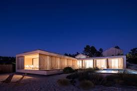 100 Frederico Valsassina House Comporta Afasia 25 A F A S I A