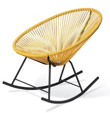 Honey Bee Patio Rocking Chair First Choice Lb Intertional White Resin Wicker Rocking Chairs Fniture Patio Front Porch Wooden Details About Folding Lawn Chair Outdoor Camping Deck Plastic Contoured Seat Gci Pod Rocker Collapsible Cheap For Find Swivel 20zjubspiderwebco On Stock Photo Image Of Rocking Hanover San Marino 3 Piece Bradley Slat