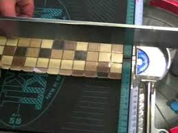 glass tile nippers menards how to cut mosaic with tilecutter