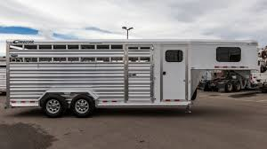 2018 CIMARRON LONESTAR STOCK GN TRAILER - Transwest Truck Trailer RV ... Featured Builds Elizabeth Truck Center Velocity Centers Fontana Is The Office Of Transwest Motorhome And Rv Repair In 2018 Ford F750 Los Angeles Metro Ca 1096413 Cimarron Lonestar Stock Gn Trailer Transwest Trailer Competitors Revenue Employees Owler Company Profile Buick Gmc Lightdutyservicecoupons Adds 2 Propane Trucks To Inventory Trailerbody Builders 2015 Kenworth T880 Belton Mo 5000880730 Cmialucktradercom Home Trucks 2016 Stierwalt Signature Series