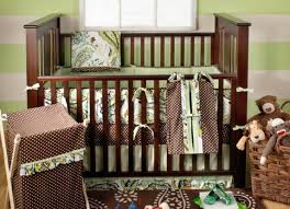 Frozen Bed Set Queen by Bedding Set Toddler Bedding Sets For Girls As Queen Bedding Sets