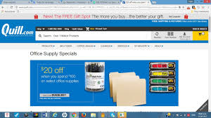 Amazon Promotional Code Spend Over 100 - Digital Games Deals Home Depot August Coupon Codes Blog Deep Discounts On Amazon Looking For Learn Merch Informer How To Set Up In Seller Central The Secret To Saving 2050 And Its Not Using Purseio Coupon Code Boots 2018 Chase 125 Dollars Create Etsy Get Free Gift Card From Uc Desktop Browser Spycoupon Promo Code Reability Study Which Is The Best Site Who Wants A 40 Shop Tgw June Deals Cne