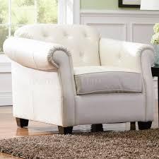 100 decoro white leather sofa costco leather sofa