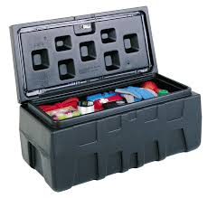 Portable Tool Boxes Delta Truck Tool Box Replacement Lock Crossover Single Lid Steel 121501 Boxes Weather Guard Us Packer 263000 Sport Titan Packerextra Chest Toolboxes Currently Unavailable Florida Appt Only Property Room Toolbox Opinions Nissan Frontier Forum Upc 0439954175 Craftsman Hybrid Low Profile Full Size Box Logic Accsories The Images Collection Of Rhpinterestcom K Xtl Led Technology Extreme 429000 Champion Standard Portable Tailgate 127502