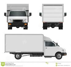 Cargo Truck And Delivery Service Logo Vector Stock Vector - Image ... Delivery Car Vector Icon Truck Service Portland Oak Fniture Warehouseoak Warehouse Cargo And Logo Stock Image Delivery With Warehouse Service Icon Boston To New York Freight Trucking Company Hand Drawn Truck Logistics Transport Van Fast Western Cascade 2005 Ford E350 Utility Work Box The Images Collection Of Photo Avopixcom Hand