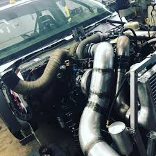 Truck Source Diesel & Off-Road - Samochody - San Antonio (Teksas ... Diesel Power Products Performance Parts 1228hp 1952trq Cummins Powered 07 Ford Truck Source Dyno Truck Source Diesel Ez Lynk Support Pack Wtrans Tuning 32017 Chevrolet Colorado Americas Most Fuel Efficient Pickup Preowned Dealership Decatur Il Used Cars Midwest Trucks Days Archives Army Spring Pair Rhpinterestcouk Burn Outs Show Scene Rember How Ram And Chevy Were Going To Follow Fords Alinum Lead Engine And New Cdition Container Technician Traing Program Uti Is New F150 Diesel Worth The Price Of Admission Roadshow Why Technology Forum