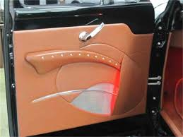 Door Panel On A 1953 Ford F100   Door Panels, Trunks & Interiors ... 1963 Chevrolet Ck C10 Pro Street Truck Door Panel Photos Gtcarlotcom News Interior Panels Architecture Modern Idea Custom Dodge Ram Speakers Dash Cover For 1998 Pickup Ricks Upholstery Cctp130504o1956chevrolettruckcustomdoorpanels Hot Rod Network Perfection These Door Panels Came Out Great Tre5customs Square 1955 Ford F100 Custom Yahoo Search Results Upholstery And Auto Restoration New Pics Ford Enthusiasts Forums Cheap Easy Custom Door Panel Build Building The Speaker Pod