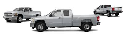 Best Mid Size Trucks - Ibov.jonathandedecker.com Fords Big Trucks Hauling In Sales New 2016 F650 And F750 Best Time To Buy A New Truck Best Car 2018 5 Used Work For England Bestride The Desert 2017 Ford F150 Raptor Ppares For Grueling Off Pickup 2019 Silverado May 2015 Was Gms Month Since 2008 Just As Pickup Trucks Uk Motoring Research Baybee Shoppee Army Truck Shop Alinum Is No Lweight Fortune Nissan Luxury Review