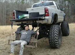 20 Hilarious Redneck Trucks - Bemethis Nice Big Tall Redneck Diesel 4wd Truck In Sony Hdhq Youtube Chevy Trucks Mudding And Best Images About On Monster Fleet Of Monster Trucks Conducts Rcues In Floodravaged Texas Redneck Cadillac 1997 Gmc 3500 Dualie Bangshiftcom Tough Truck Racing At Dennis Andersons Muddy Old For Sale Four Wheel Drive Pickup In Car Jump Gone Wrong Busted Knuckle Films The Ultimate Album On Imgur Fly Confederate Flags Incident Video Nytimescom 14 Of Strangest Diy Vehicles Made By Rednecks Theyre Nuts 2017 Wild At The Mud Park 2 1 Deer Hoist Skinner Blinds