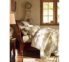 Pottery Barn Bedroom Sets by 68 Best Decor Pottery Barn Images On Pinterest Office Spaces