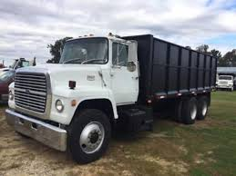 Ford Dump Trucks In North Carolina For Sale ▷ Used Trucks On ... 12v Dump Truck Home Depot And Bigfoot Trucks With For Sale In Nc Used 2007 Intertional 5500i Dump Truck For Sale In Nc 1287 Peterbilt North Carolina Used On Chevrolet C4500 Pictures Craigslist Houston Roll Tarp Also Greensboro Buyllsearch Trucks Freightliner Superior Trucking Equipment Mike Vail Ltd Heavy Supply Vh Inc Single Axle Chevy Hauls Gravel Hd Youtube Fresh For And Sc 7th Pattison
