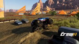 Monster Truck Mini Game. I Can Already See Myself Trying To Climb ... I Dont Need A Monster Truck Wired Monsters Wheels 2 Car Skill Racing Videos Games Traffic Racer Truckgameplay For Ksvideos Jam Pc Gameplay Youtube Wwwmonster Primary Games Monster Truck Funny Most Fun Play Urban Assault Trucks Wiki Fandom Powered By Farmington No Limits Backflip Bbow Get Destruction Microsoft Store Offroad Legends Android In Tap And Bull Riders To Take Over Chickasaw Bricktown Truckmonster Kids New