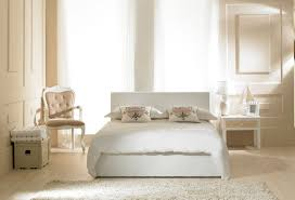 Super King Size Ottoman Bed by Madrid White Faux Leather Ottoman Bed Oak Furniture Solutions