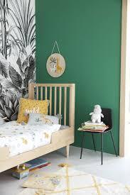 musikbox tiere gelb grau grün und weiß maisons du monde