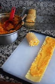 Rachael Ray Pumpkin Squash Lasagna by 22 Best Cabernet Sauvignon Wine Pairing Recipes Images On