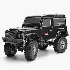 100 Rock Crawler Rc Trucks Detail Feedback Questions About RGT RC Car 110 4wd S Off