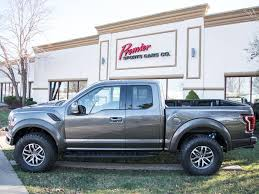 2017 Ford F-150 Raptor For Sale In Springfield, MO | Stock #: P5049 Welcome To Worthey Truck Sales Inc 2005 Caterpillar 740 Articulated For Sale Fabick Cat 2017 Ford F150 Raptor In Springfield Mo Stock P5055 Used 2016 Freightliner Evolution Tandem Axle Sleeper For Sale Used Semi Trucks Trailers For Sale Tractor Mo Snplow Trucks Have A Hard Short Life Medium Duty Work Info Offroad Accsorieshigher Standard Off Road 9424 In On Buyllsearch Trailers In Springfield