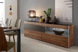 aunis sideboard hülsta designmöbel made in germany