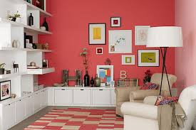 Warm Colors For A Living Room by Colors And Mood How They Affect Interior Design