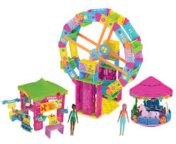 Magna Tiles 100 Black Friday by Construction Archives Kids Toys News