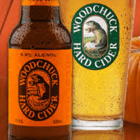 Woodchuck Pumpkin Cider Alcohol Content by More On C U0026c Group U0027s Planned 305 Million Acquisition Of Vermont