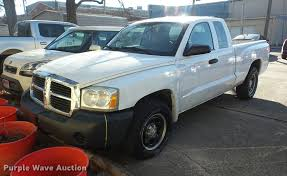 Used Dodge Dakota 4x4 Trucks For Sale Elegant 2007 Dodge Dakota 4x4 ... 2018 Ford F 150 Lariat 4x4 Truck For Sale In Dallas Tx Inspiration Used 4x4 Trucks For Amazing Wallpapers 1959 Ford Pickup Cool New F250 Sale In Corning Ca 53905 What Ever Happened To The Affordable Feature Car Chevy Fresh Chevrolet Silverado 1500 Semi Trucks Big Lifted Pickup Usa Freekin Awesome Toyota Alburque Dodge Cummins Expert Long Bed Diesel Lifted 2017 Tacoma Trd 44 36966 Within Curlew Secohand Marquees Transport Equipment Man 18225 2019 Ranger Midsize Back Fall