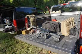 100 Gun Racks For Trucks Top Five Truck S SAmerica Digest