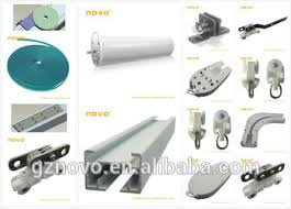 Motorized Curtain Track India by Center Control Motorized Curtain Motor Indian Window Curtains