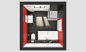 musterbad new york hornbach badezimmer planen