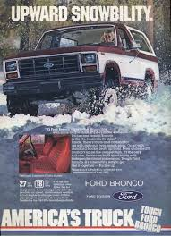 Directory Index: Ford Trucks/1983 1983 F100 Flare Side 50 Coyote Swap Ford Truck Enthusiasts Forums Products Fibwerx Ranger Pickup S177 Harrisburg 2014 9000 Dump Pickup Licensed For Highway 14 Mile Drag Racing Ford_4wd_trucks Bronco Other Vehicles Picture Supermotorsnet F Series Single Axle Cab And Chassis Sale By Arthur File1983 F100 Xlt 2door Utility 25601230982jpg 4x4 Automobile Rapid City South Dakota