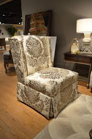 Are Craftmaster Sofas Any Good by 47 Best Chairs And Accents Images On Pinterest Furniture Chairs