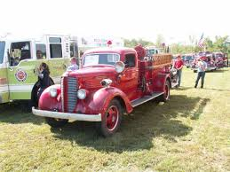 Information Wanted | SPAAMFAA.ORG Fire Truck Archives Classiccarweeklynet A Fire Fleet Trucks In El Cajon Vintage San Francisco Seeking A Home Nbc Bay Area Truck Equipment Magazine Association Vintage Apparatus Sale Category Spmfaaorg Page 4 Stock Image Image Of Emergency 34962523 Trucks Pinterest 1937 Buffalo Engine Antique Fire Apparatus 1939 American Lafrance Sold 1922 Model T Youtube Stock Photos Images