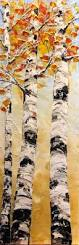 Fortunoff Christmas Trees 2013 by Best 10 Tree Paintings Ideas On Pinterest Painted Trees Nature