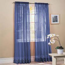 Blue Sheer Curtains Uk by 2 Double Bed Fleece Blankets U0026 1 Double Bedsheet Combo With Free 2