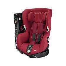 siège bébé siège auto axiss bébé confort robin 2018