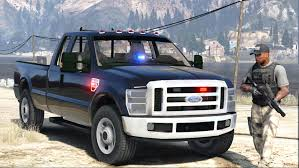 Release] [Non-ELS] Unmarked Police Pack Addon 1.1 - Releases - FiveM Scania Rs Asphalt Tandem Addon V10 Ets2 Mods Euro Truck X431 Hd Addon Truck Module Launch Tech Usa 2016 Blk Platinum Addons Ford F150 Forum Community Of American Simulator Addon Oregon Pc Dvd Windows Computer 2 Scandinavia Amazoncouk Simple Fpv Video For Rc 8 Steps With Pictures Accsories Car Lake County Tavares Floridaauto Bravado Rumpo Box Liveries 11 Gamesmodsnet Cargo Collection Addon Steam Cd Key Equipment Spotlight Aero Addons Smooth Airflow Boost Fuel Economy Ekeri Tandem Trailers By Kast V 20 132x Allmodsnet