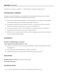 Professional Chemical Engineer Templates To Showcase Your ... 25 Biology Lab Skills Resume Busradio Samples Research Scientist Ideas 910 Lab Technician Skills Resume Wear2014com Elegant Atclgrain Glamorous Supervisor Examples Objective Retail Sample Labatory Analyst Velvet Jobs 40 Luxury Photos Of Technician Best Of Labatory Lasweetvidacom Hostess 34 Tips For Your Achievement Basic For Hard Accounting List Office Templates Work Experience Template Email